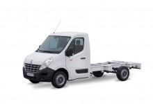 autowp.ru_renault_master_chassis_3